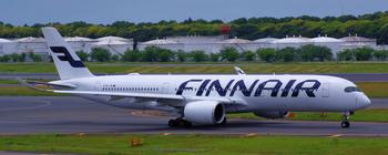 FIN_A350-900_LWK_0003.jpg