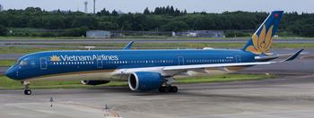 HVN_A350-900_A898_0013.jpg