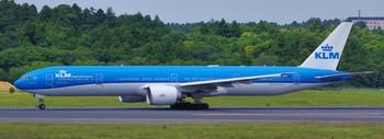 KLM_B777-300ER_BVN_0011.jpg