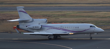 Private_Falcon7X_M-WANG_0003.jpg